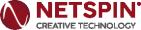 Netspin Logo